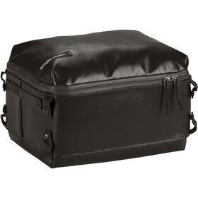 Eagle Creek Pack It Gear Cube Medium X3 black